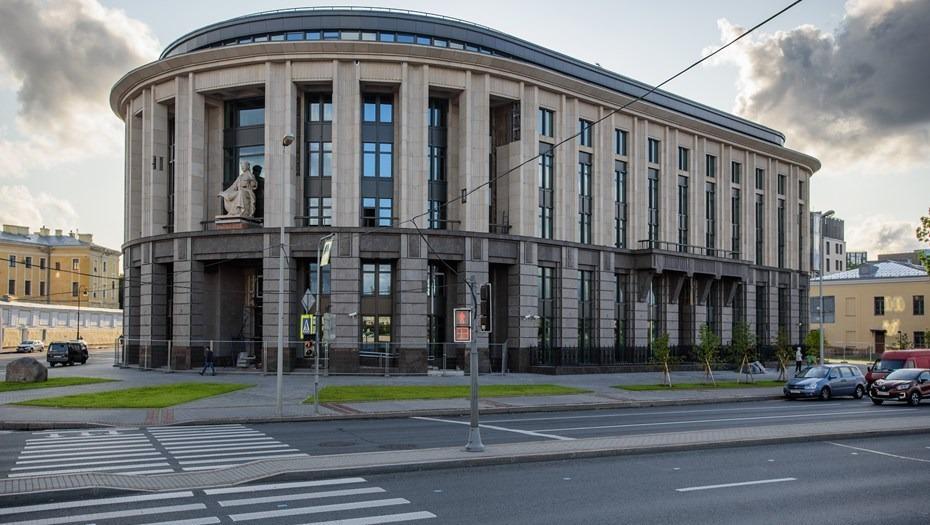 Трудности, с которыми можно столкнуться в отделе ознакомлений Арбитражного суда Санкт-Петербурга и Ленинградской области.
