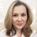 Удовикина Наталья