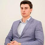 Эльмурзаев Адам