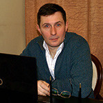 Аверкин Сергей
