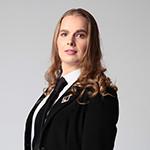 Федонина Юлия