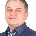 Кандаков Валерий