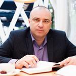 Папченков Александр