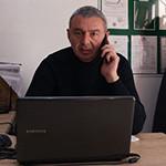 Джуртубаев Шамиль