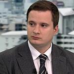 Жданухин Дмитрий