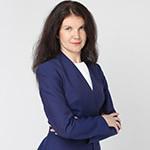 Егорова Татьяна