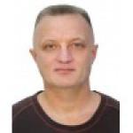 Бурлуцкий Алексей