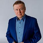 Хомяков Игорь
