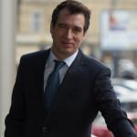 Полькин Егор
