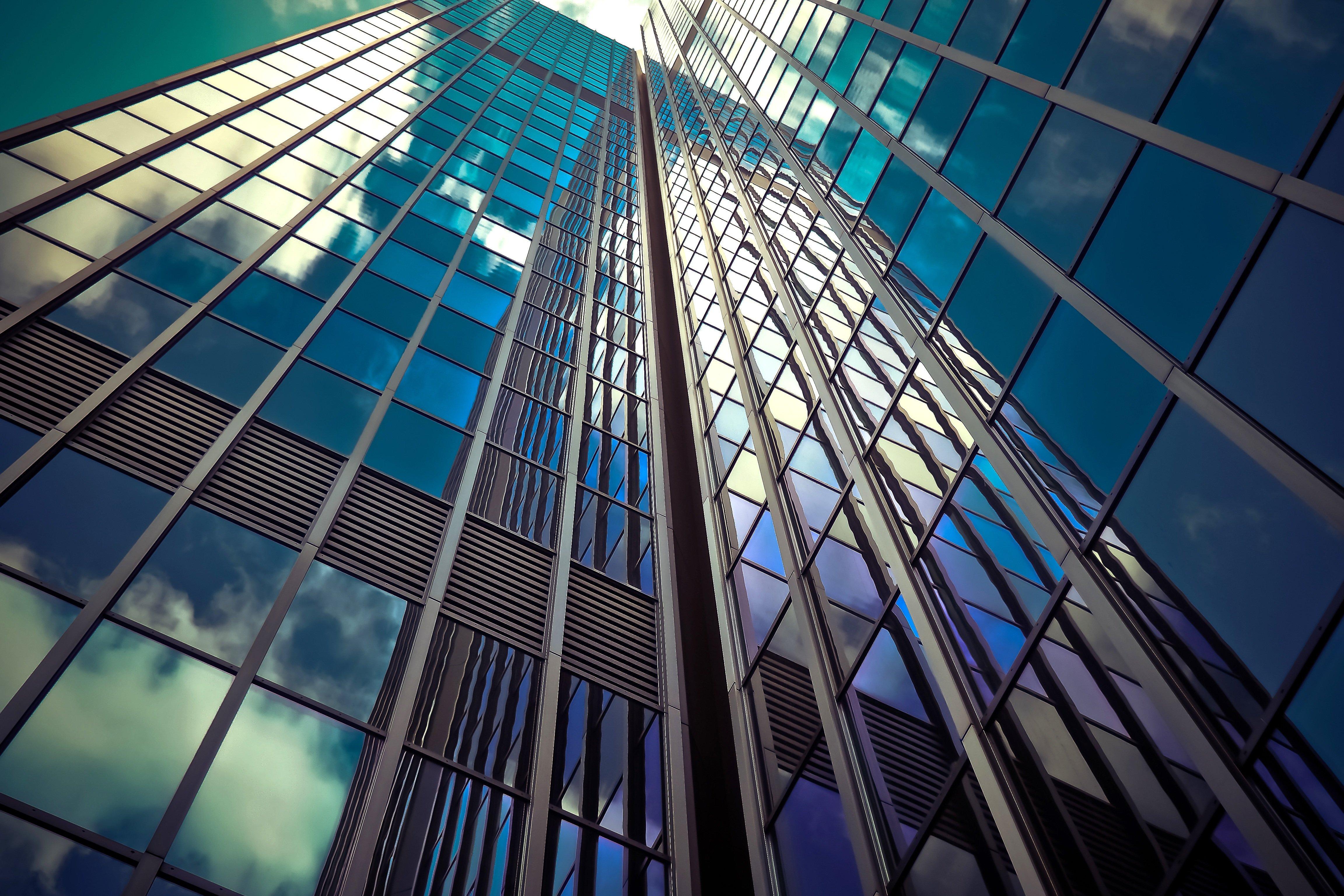 Дополнительные услуги Business Lead